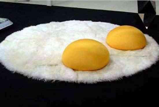 alfombra-huevos-fritos