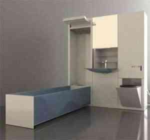 bano-modular-3