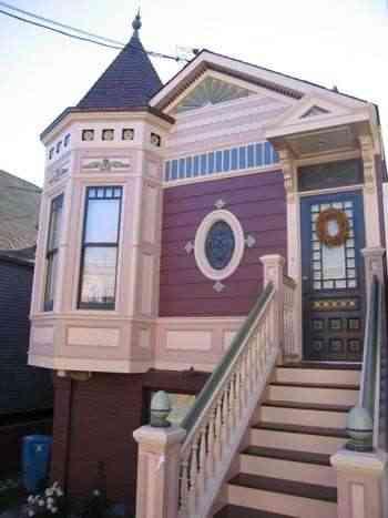 casa-victoriana2