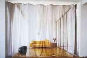 cortina-expande2