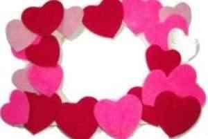 marco-corazones