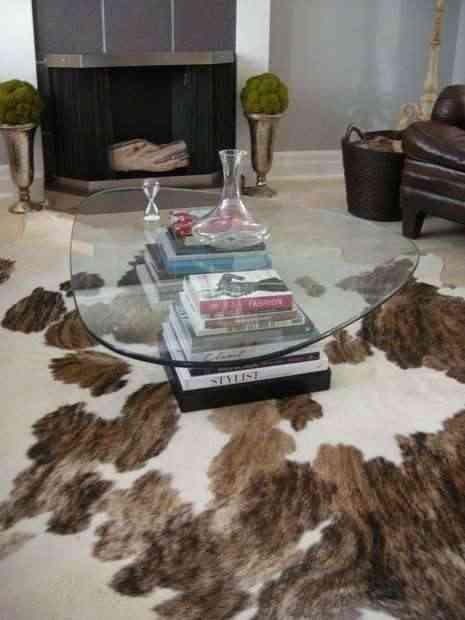 mesa-cristal-libros