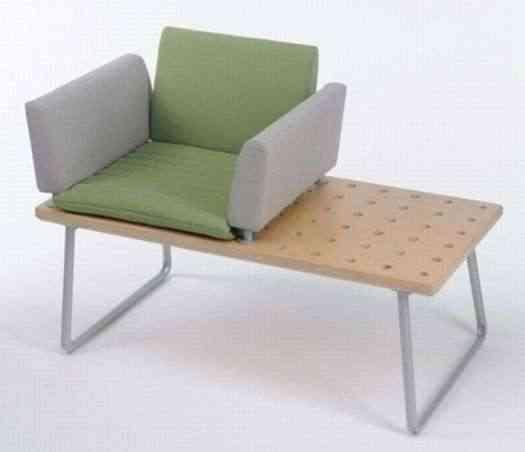 modular-bench1