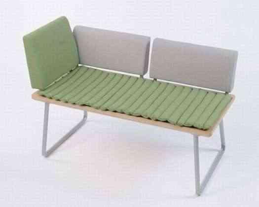 modular-bench3