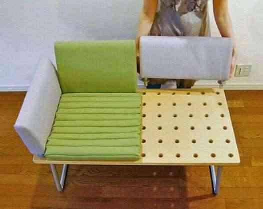 modular-bench4