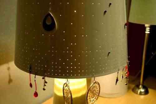 sophia-lamp2