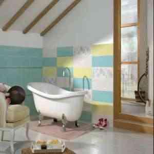 victorio-y-lucchino-azulejos2