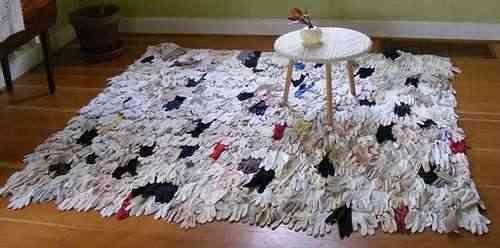 alfombra-guantes