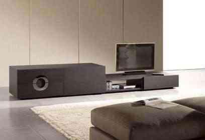 Modernos Muebles De Almacenamiento De Minotti Furniture