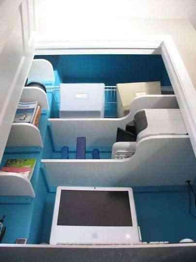 armario-oficina2