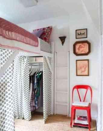cama-vestidor1