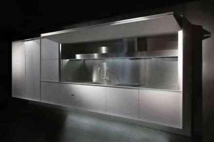 cocina-modular-boffi