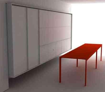 cocina-modular-boffi3