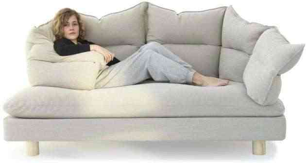 coussin-sofa2