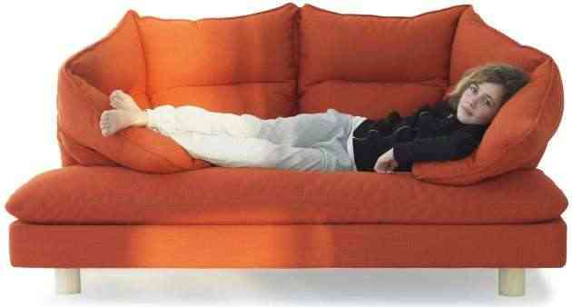 coussin-sofa3