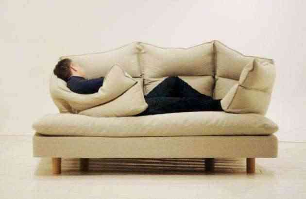 coussin-sofa4