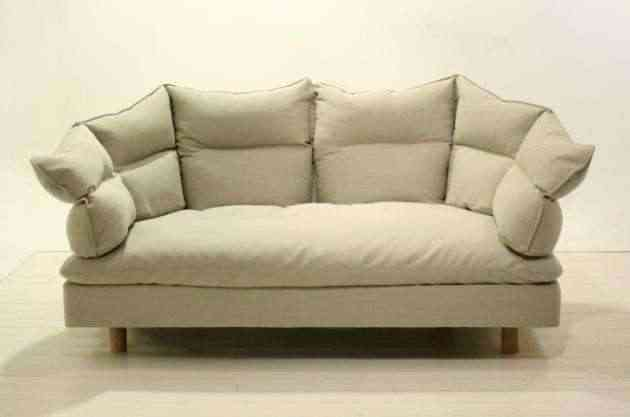 coussin-sofa5
