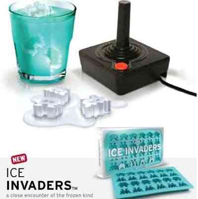 cubitos-space-invaders