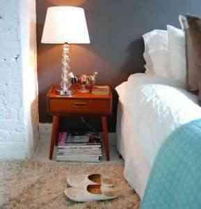dormitorio-blanco2