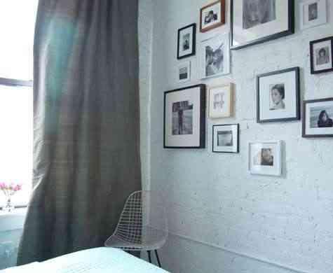 dormitorio-blanco3