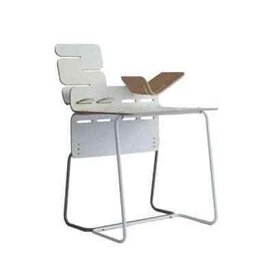 escritorio-kazan2