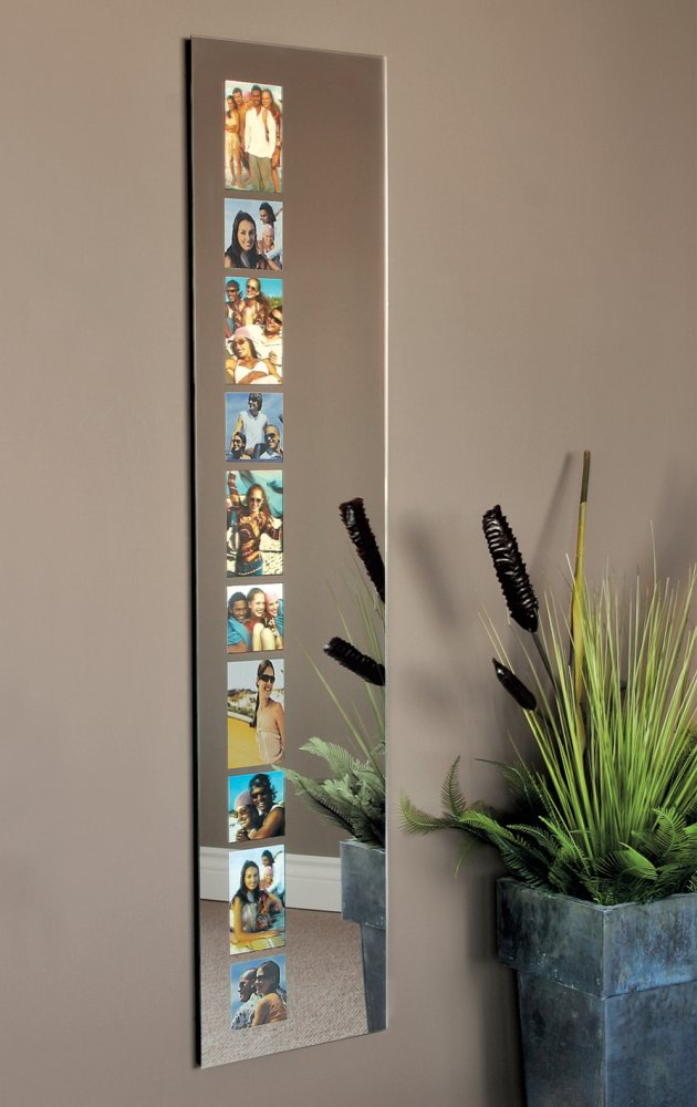 espejo-fotografias