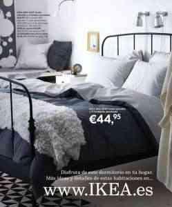 ikea-cama-forja