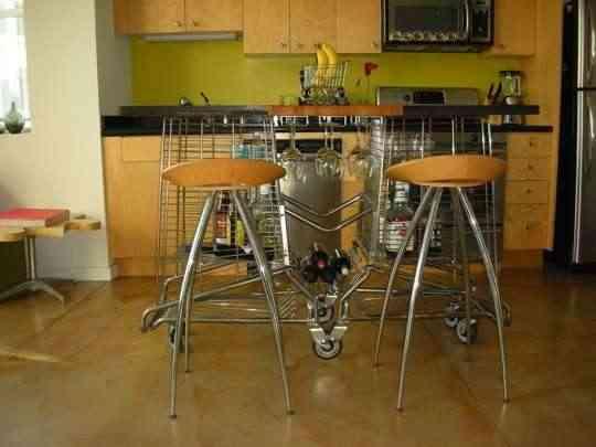 isla-cocina-carritos