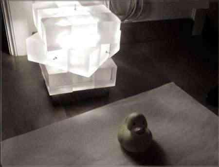 lampara-rubik3
