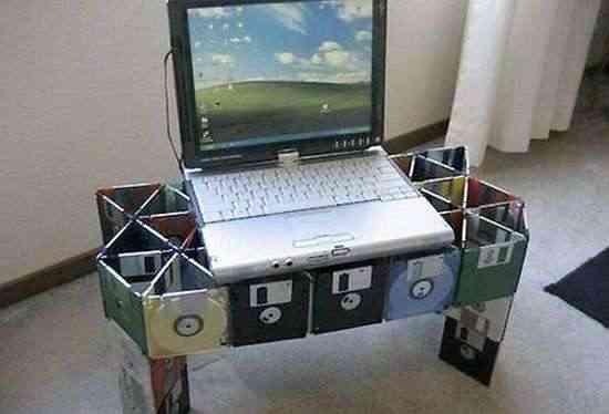 mesa-disquetes