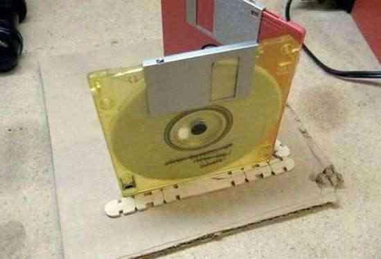 mesa-disquetes3