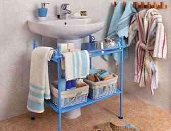 mueble-bano-azul