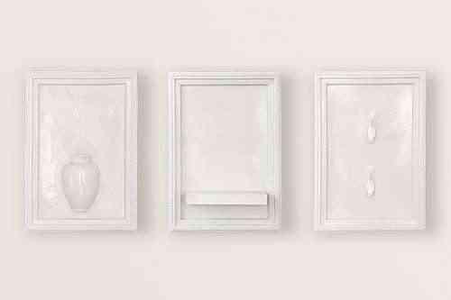 objetos-cuadros4