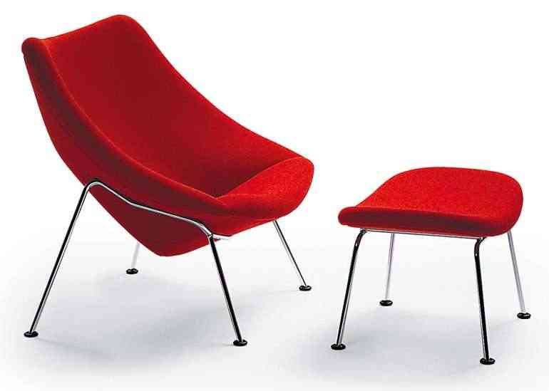 oyster-lounge-chair