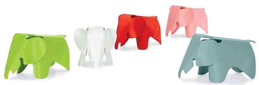 vitra-elefante