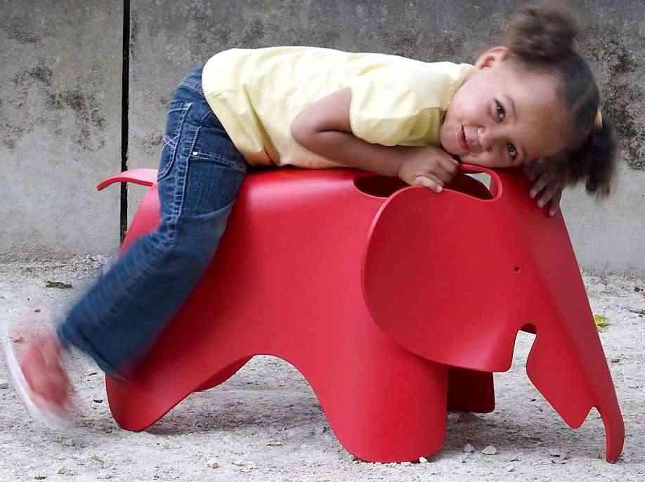 vitra-elefante2