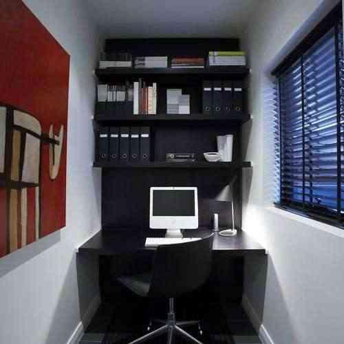 zona-trabajo-pasillo