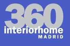 360-interiorhome