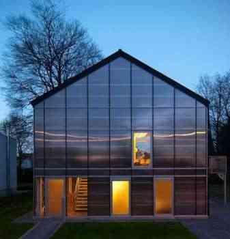 casa-invernadero2
