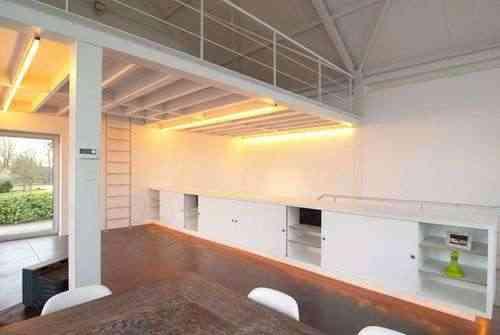 house-invernadero3
