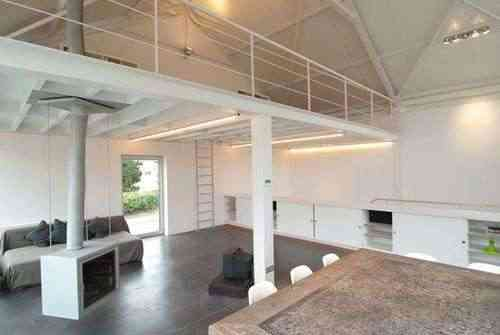 house-invernadero4