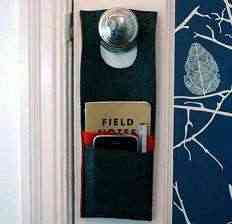 colgante-fieltro-puerta
