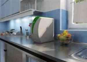compostador-terraviva2