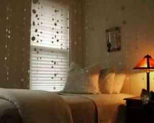 cortinas-circulos