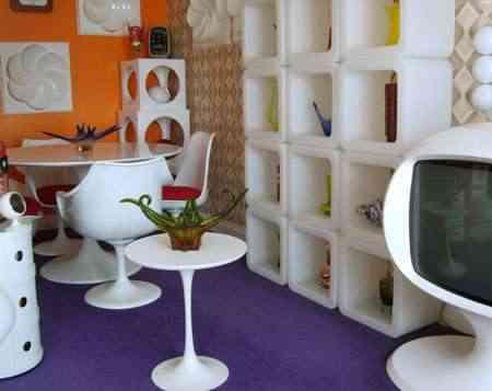 habitacion-retro1