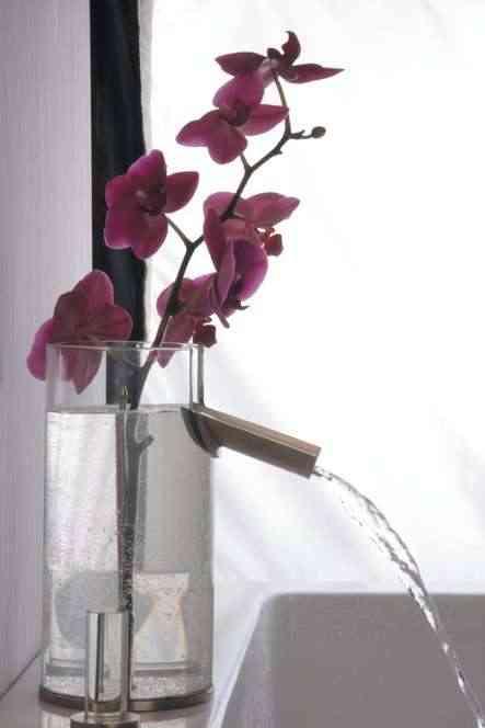 lavabo-flores1
