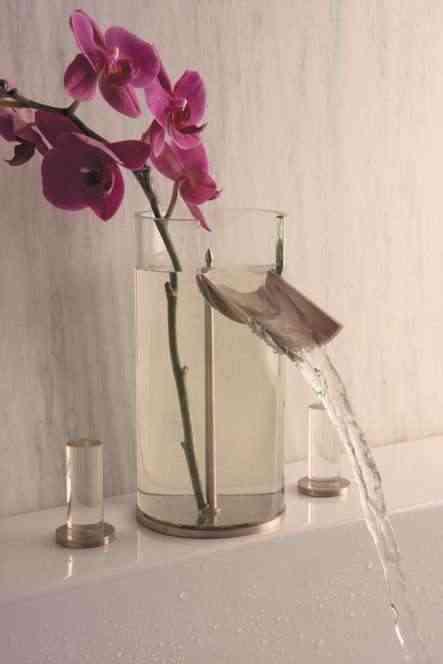 lavabo-flores2
