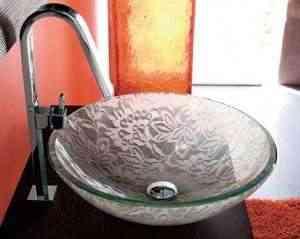 lavabo-puntilla1