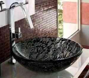lavabo-puntilla2