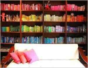 libros-colores